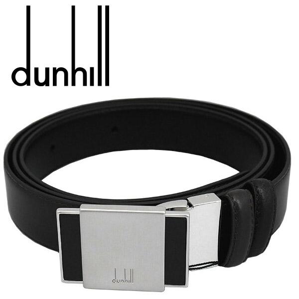 【dunhill】ダンヒル ベルト(リバーシブル)ベルト メンズ ブランド ブラウン/ブラック BPV224B【送料無料】
