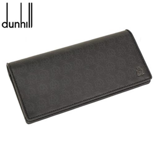 【dunhill】ダンヒル 財布 長財布(小銭入れ付)WINDSOR(ウィンザー) L2PA10A【送料無料】