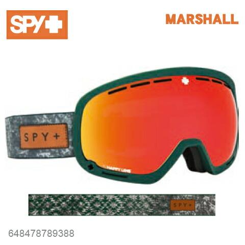 SPY スパイMARSHALL NATIVE マーシャル648478789388ジャパンフィットフォーム バックル式ストラップSPY + NATIVE NATURE スノーボード スノボ GREENスキー スノーボード スノボ ゴーグル, JEWELCAKE:6e8e73d5 --- officewill.xsrv.jp