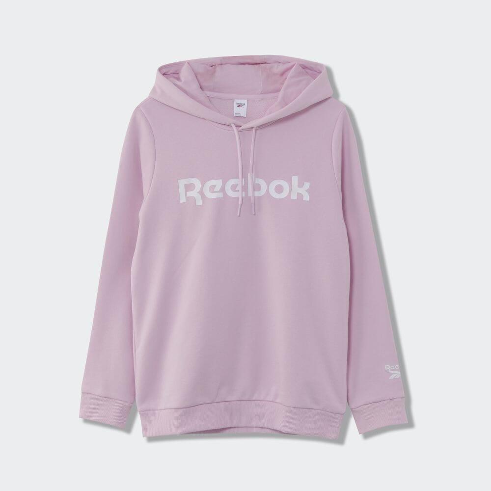 セール価格 Reebok リーボック COMM W SWT HOOD summersale0809 GV5520 クラシック ウェア 期間限定 公式 返品可 レディース ギフ_包装 服