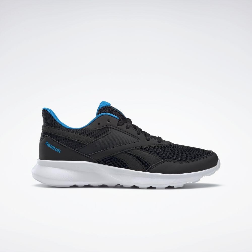 【送料無料】セール価格 Reebok リーボック リーボック クイック モーション 2.0 / Reebok Quick Motion 2.0 Shoes 【公式】リーボック Reebok 返品可 リーボック クイック モーション 2.0 / Reebok Quick Motion 2.0 Shoes レディース FV1603 ランニング シューズ・靴 ランニングシューズ