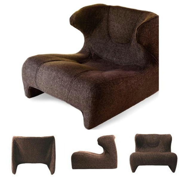 【日本限定モデル】 腰への負担を軽減 匠の腰楽座椅子 comfor seat(コンフォシート) ブラウン 日本製 日本製, 道具屋 利作:e0fd8afa --- canoncity.azurewebsites.net