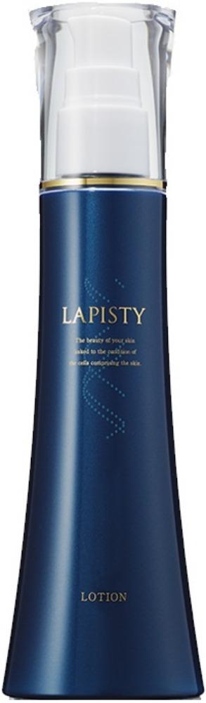 ラピスティ(LAPISTY) ローション 120ml 化粧水