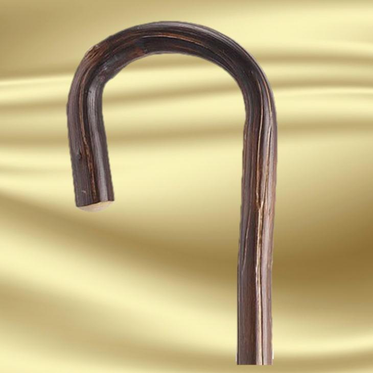 ドイツ製 1本杖 ガストロック Gastrock GA-3 GA3 ステッキ 一本杖 オーク ※代引き不可