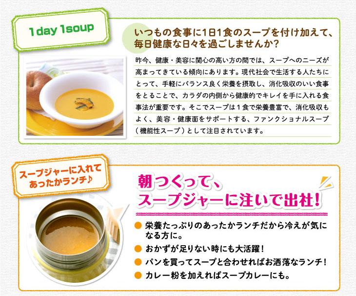 ゼンケン zenken 野菜スープメーカー スープリーズQ ZSP-2 自動 電気