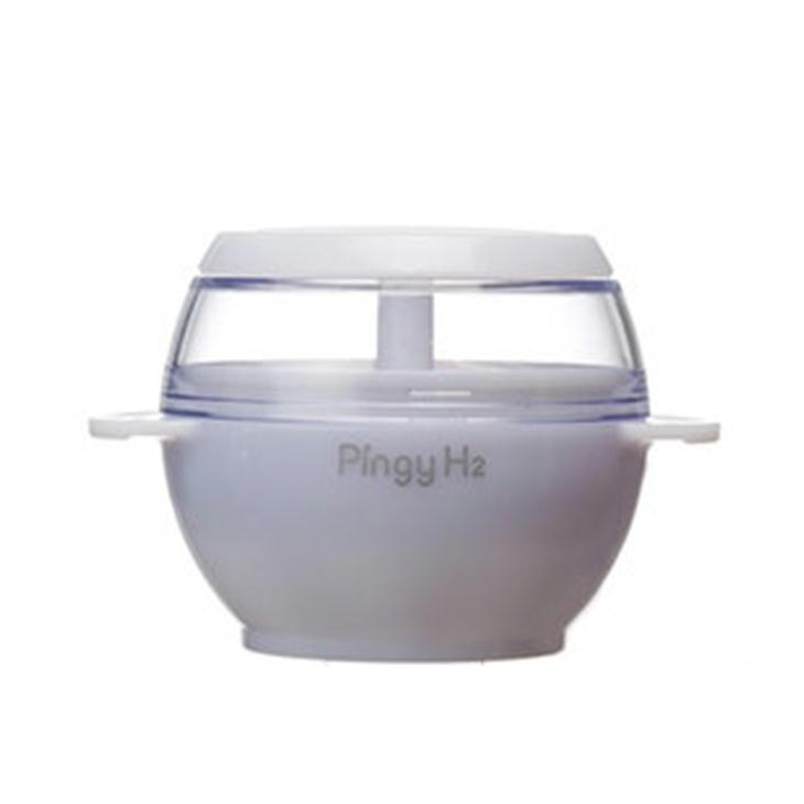 水素風呂入浴器 ピンギー エイチツー(Pingy H2)