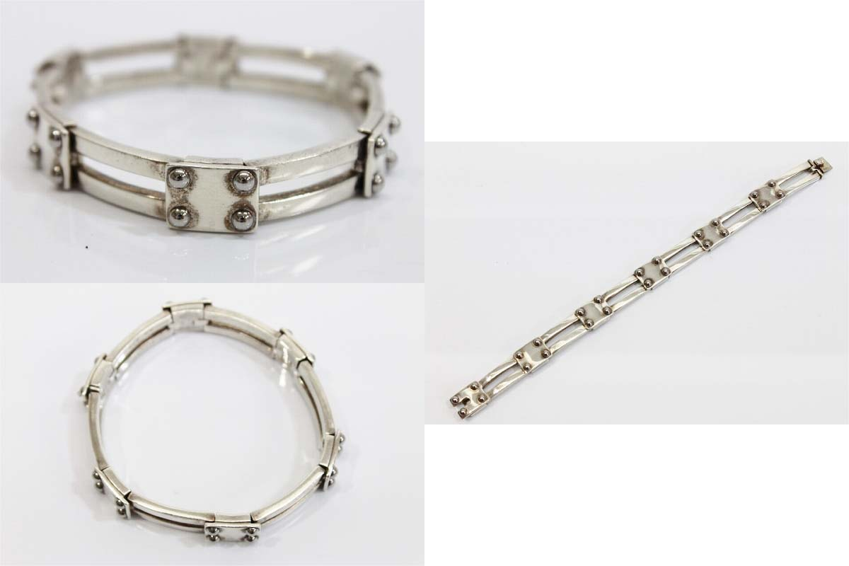 e1f0f4d9012 ... low cost hermes bracelet silver 925 s correspondence.fs3gm02p05apr14m  36873 6f448