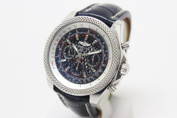 by nj bentley authorized for in dealer mobile dealers breitling watches brands