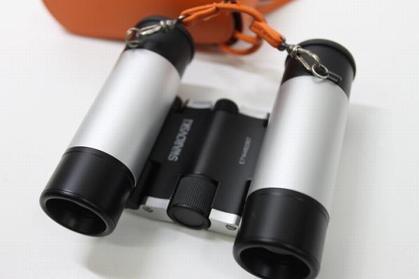 和HERMES愛馬仕×suwarofusukioputikku W姓名口袋雙筒望遠鏡新貨一樣的KK 0601樂天卡分割