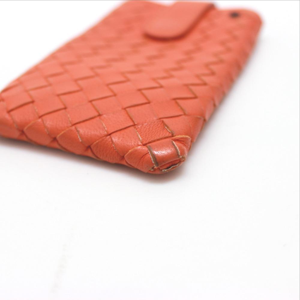 Inciso personalizzato in Silicone /& Acciaio ID Bracciale con Intarsio GIALLO REGALO AA12