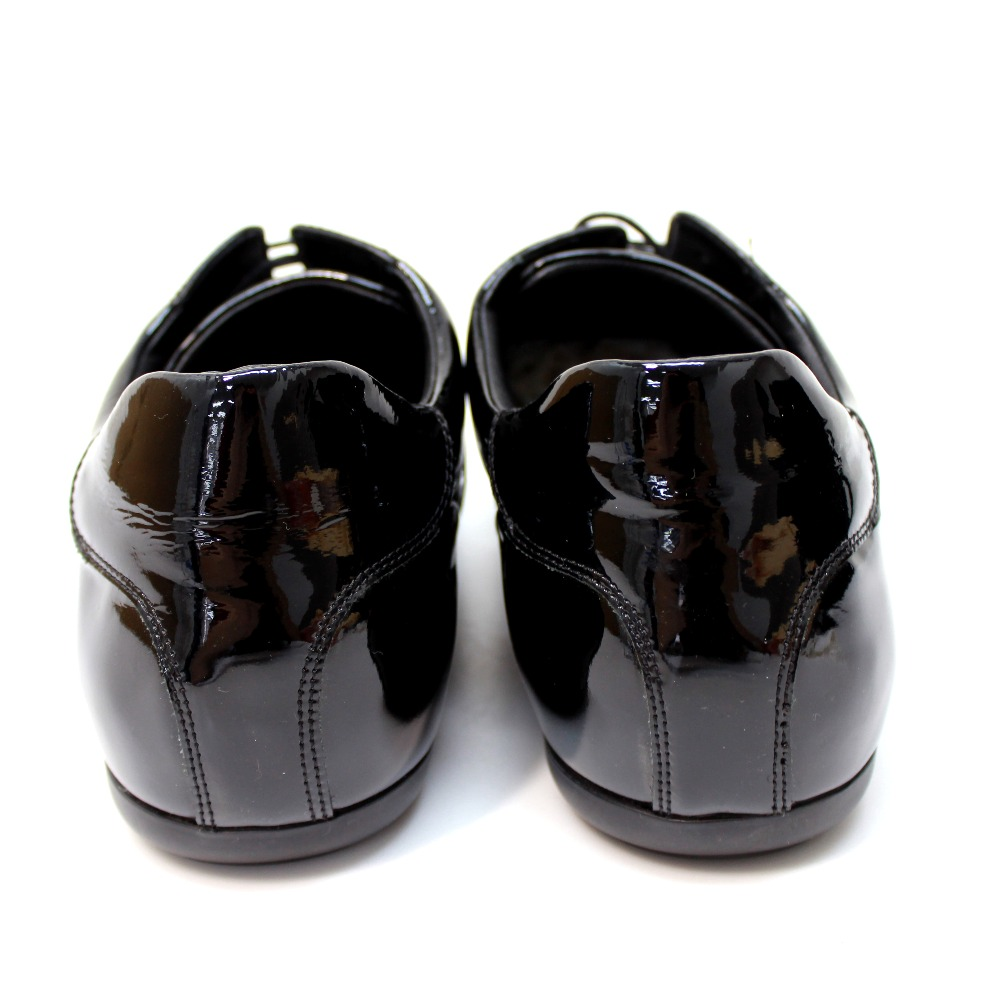 Brandshop Reference Louis Vuitton Louis Vuitton Men Shoes Business