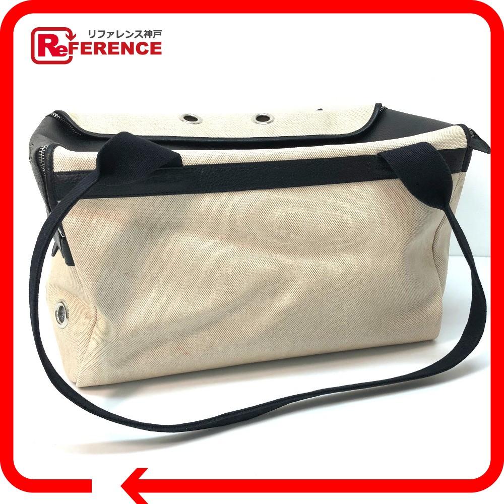 Pool Bag - Sac de rangement 5FYUelza4s