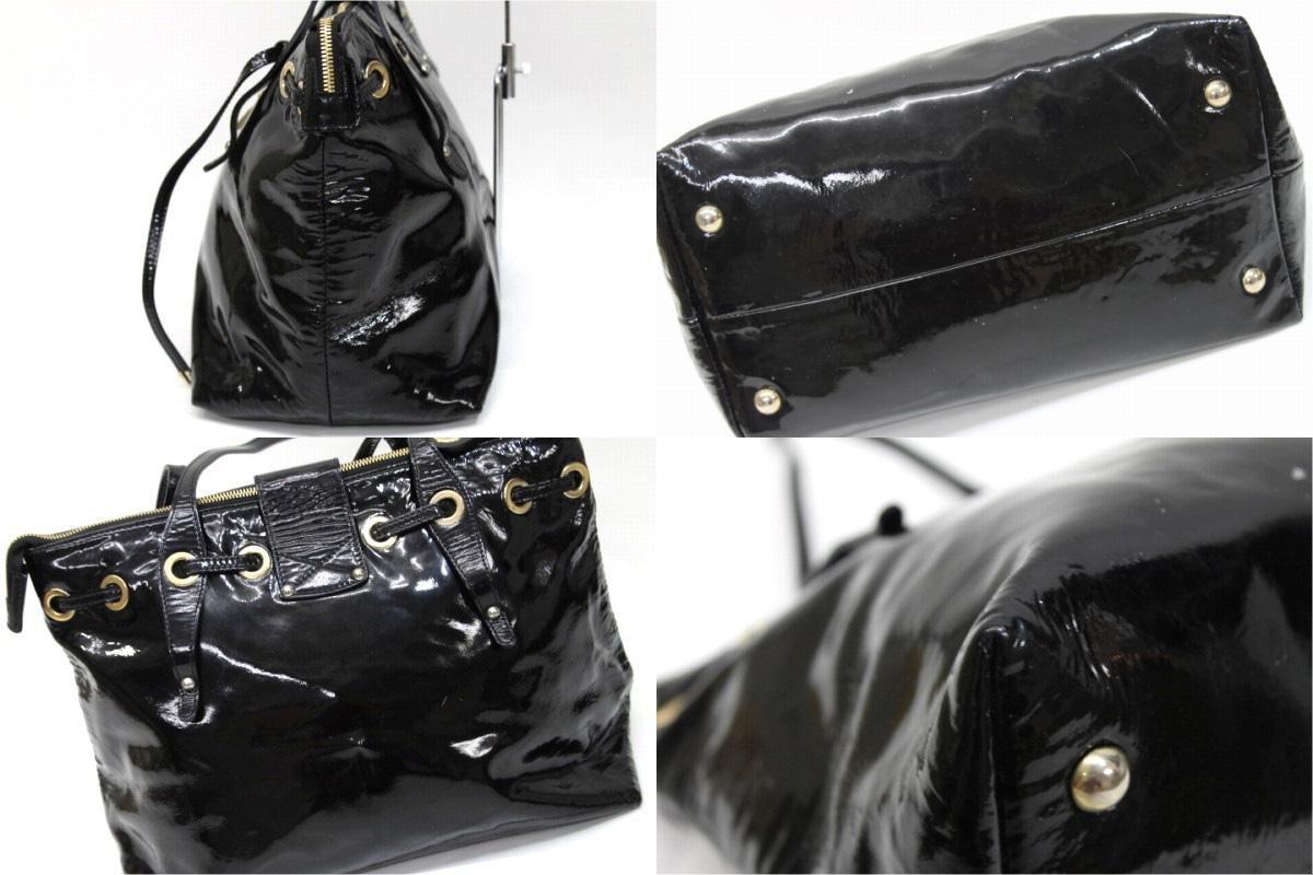 daf16b8d28bd BRANDSHOP REFERENCE  AUTHENTIC JIMMY CHOO Riki Women s Bag Shoulder ...