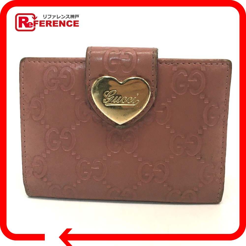 BRANDSHOP REFERENCE | Rakuten Global Market: AUTHENTIC GUCCI GG ...