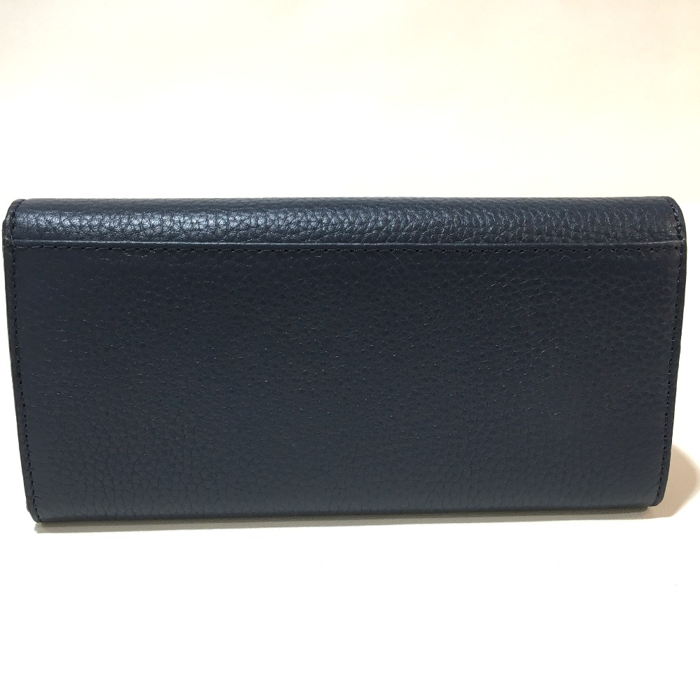 9fdf652a8271 BRANDSHOP REFERENCE: AUTHENTIC Michael Kors Logo Hardware Long ...