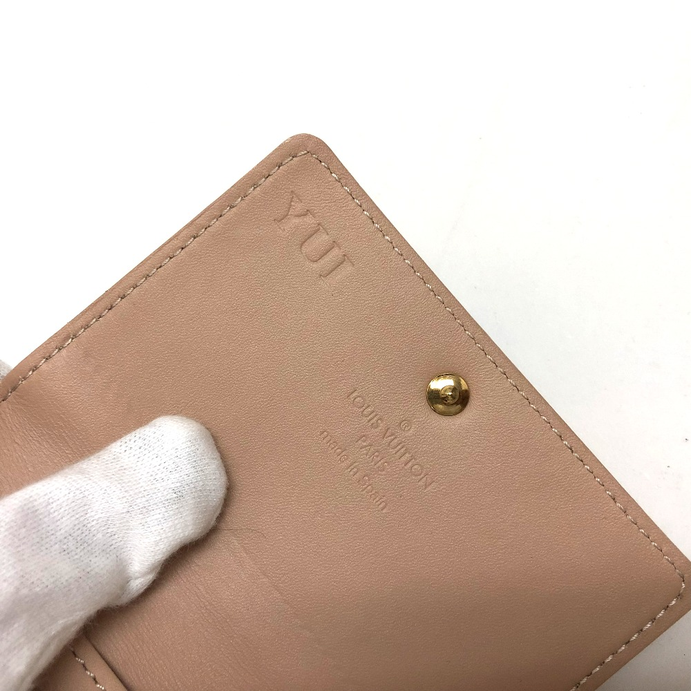 Brandshop Reference Authentic Louis Vuitton Monogramvernis Amvelte