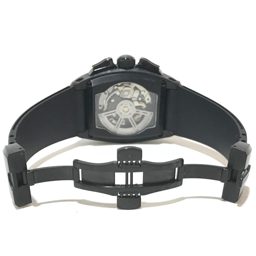 5f6c5a2c6e 2019年新作 CVSTOS クストス CVT-CHR2 FGDC メンズ腕時計 チャレンジ ...