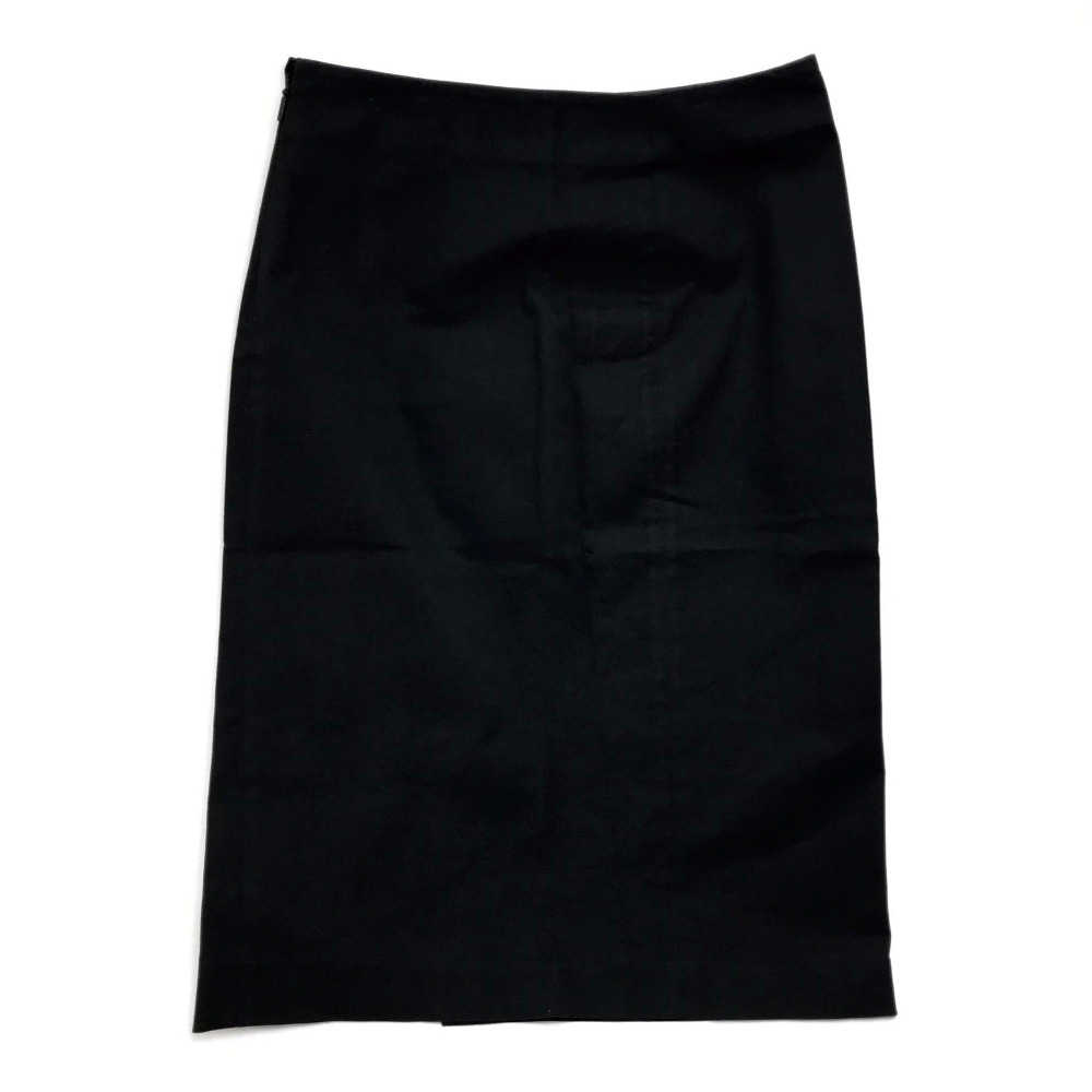 f8a453240 BRANDSHOP REFERENCE: AUTHENTIC GUCCI Bottoms with ribbon Tight Skirt ...