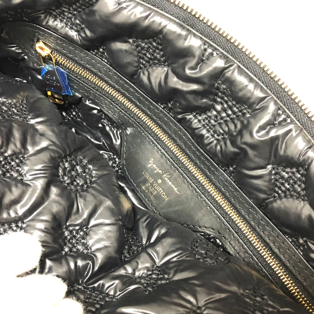a48ae6a5ee19 LOUIS 財布 VUITTON ルイ·ヴィトン リファレンス 腕時計 M40681 ...
