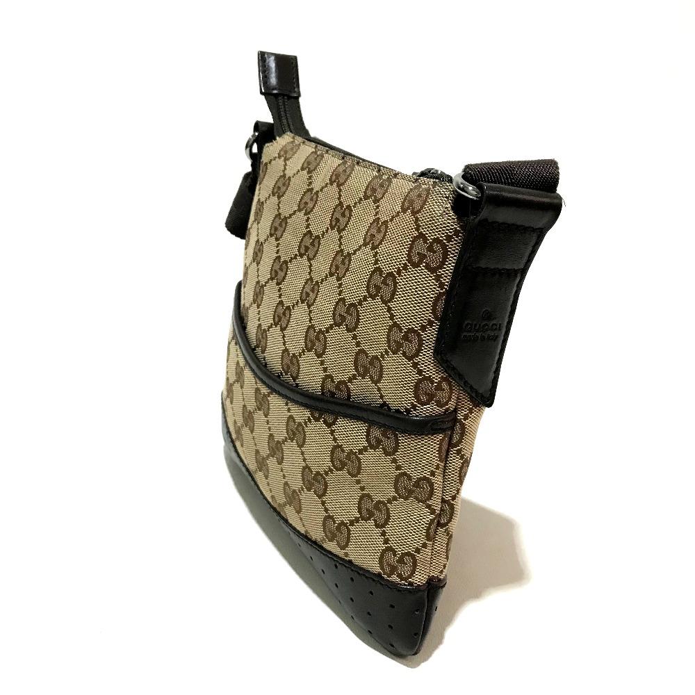9c38062eb65 BRANDSHOP REFERENCE  I take a GUCCI Gucci 147671 men s lady s ...