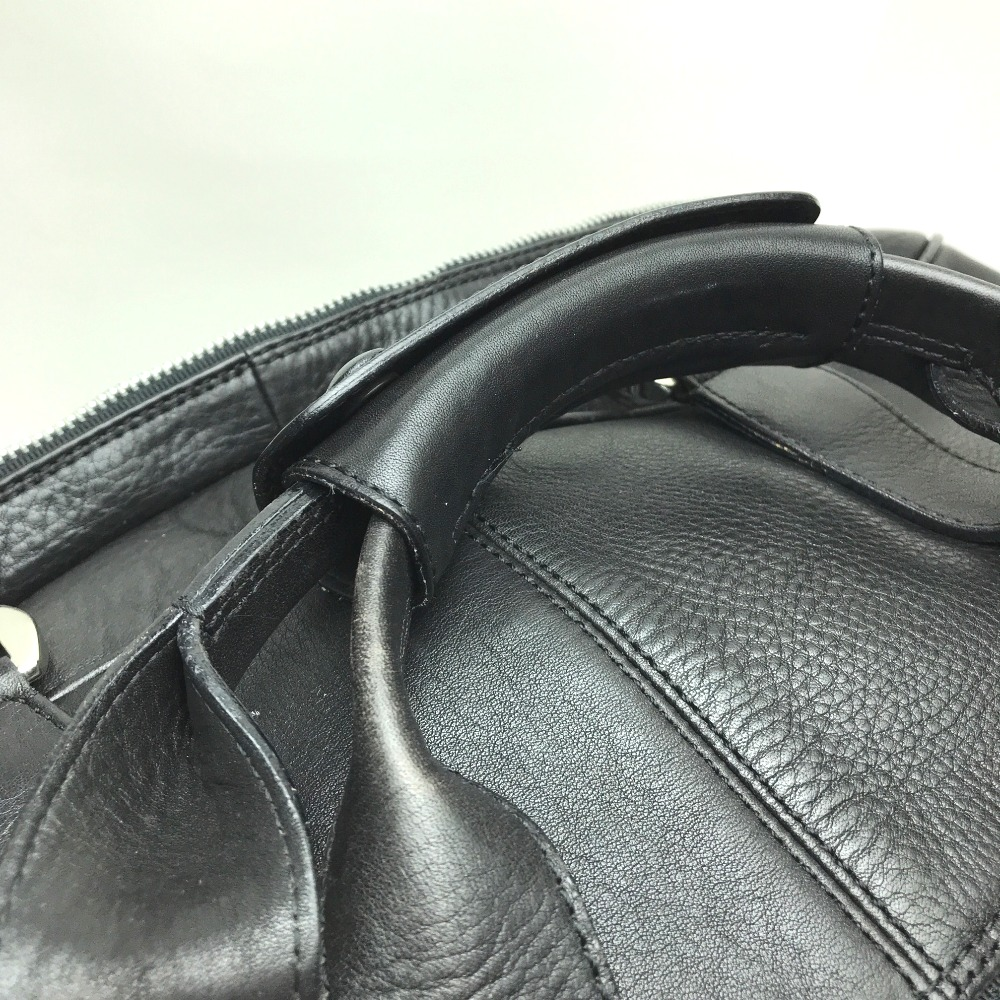 f27ea6bb5e5378 BRANDSHOP REFERENCE: AUTHENTIC BALLY Shoulder Bag Duffle Bag 2way ...