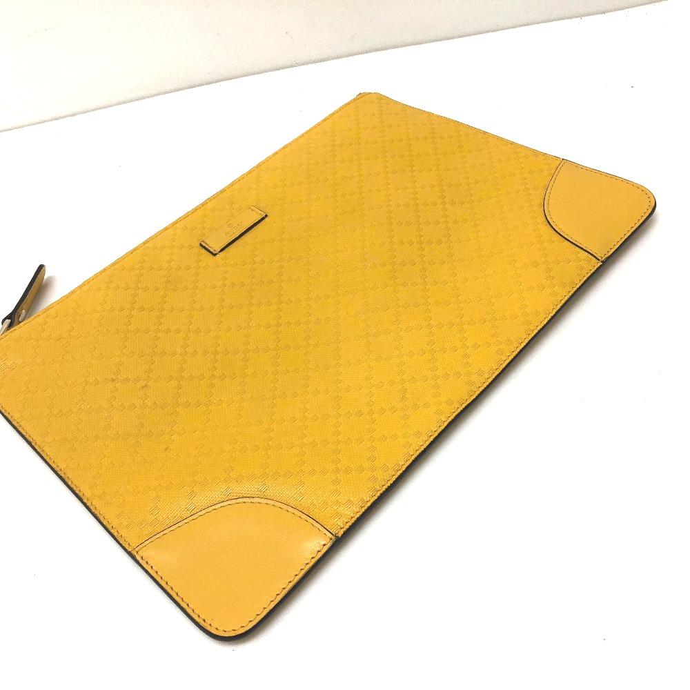 d05785c88 BRANDSHOP REFERENCE: AUTHENTIC GUCCI Unused Diamante Clutch bag ...