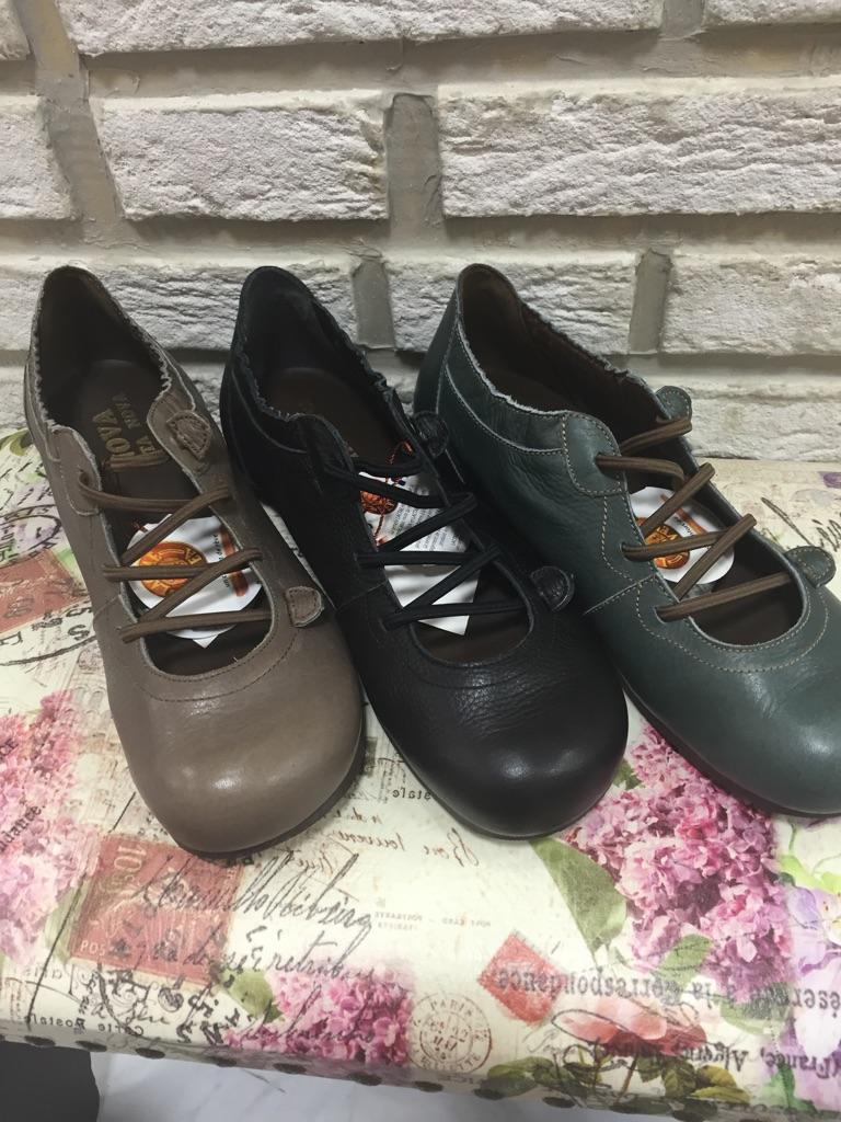 シューズ『07-2864-148』2016年大人気靴(1万以上のお買い上げで送料無料)(ラッピング無料)MADE IN JAPAN(VITA NOVA)