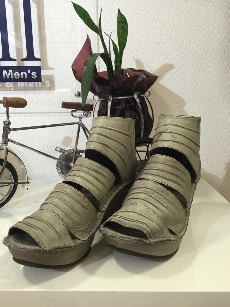 30%OFFグラディエーター『7306-M-L-19800』2016年大人気靴(1万以上のお買い上げで送料無料)(ラッピング無料)MADE IN JAPAN(ブラック)(TRNQUILLO)定価¥19800
