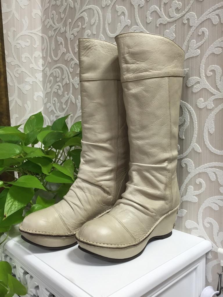 半額OFFロングブーツ秋冬『7261-S-M-L-LL-24800』大人気靴(1万以上のお買い上げで送料無料)(ラッピング無料)MADE IN JAPAN(オーク)ヒナ(TRANQUILLO)7261-S-M-L-LL-定価¥24800