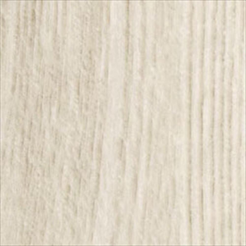 実績のサンゲツ クッションフロア最安値挑戦中 クッションフロア サンゲツ H-FLOOR2020-2022:WOOD ウッド 14ページ 182cm巾 10cm単位切売り メーカー品番:HM-10024 約13cm 激安セール プレゼント シャビーアッシュ 規格1.8mm厚 板巾