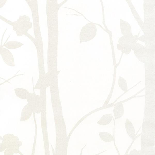 【在庫限り】輸入壁紙/イギリス製/WallPaper Collection:LAURA ASHLEY(ローラアシュレイ)メーカー品番:LA17025/コットンウッド/1ロール(巾53cmX10m)単位販売/紙壁紙/準不燃/領収書対応可