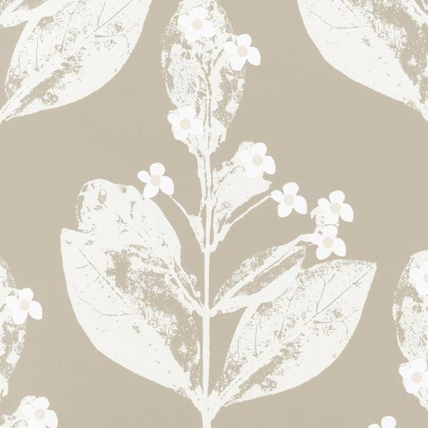 輸入壁紙/イギリス製/WallPaper Collection:LAURA ASHLEY(ローラアシュレイ)メーカー品番:LA17032/チルターン/1ロール(巾53cmX10m)単位販売/紙壁紙/準不燃/領収書対応可