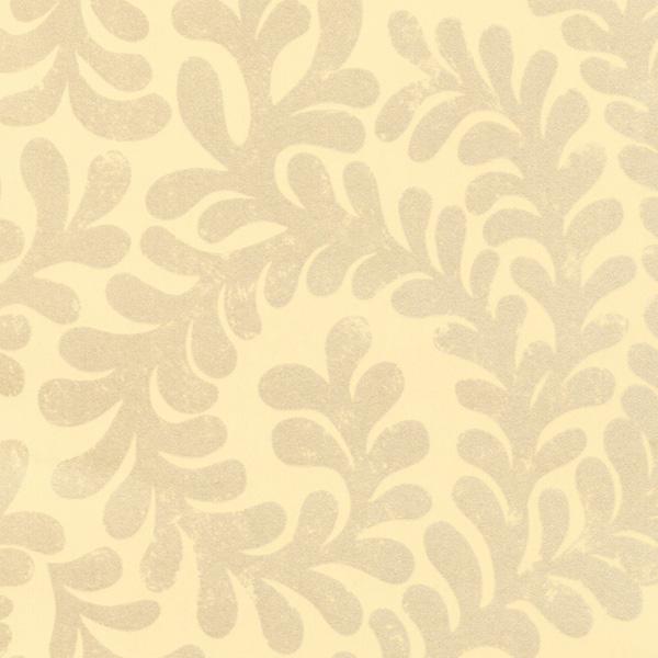 【在庫限り】輸入壁紙/イギリス製/WallPaper Collection:LAURA ASHLEY(ローラアシュレイ)メーカー品番:LA17036/バークレイスクロール/1ロール(巾53cmX10m)単位販売/紙壁紙/準不燃/領収書対応可