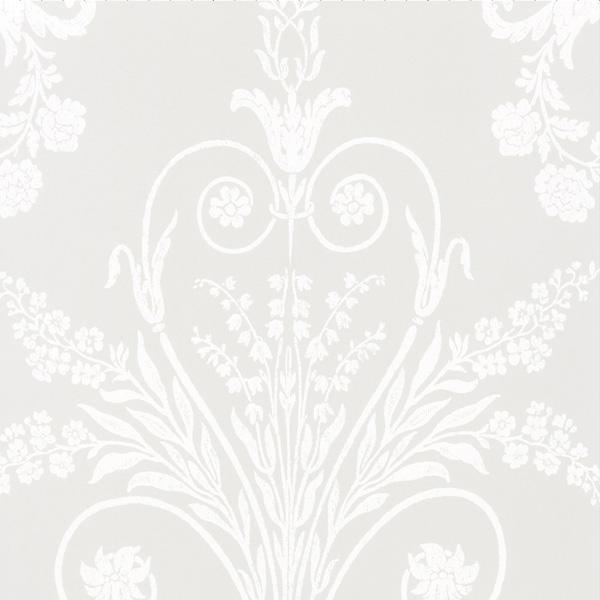 輸入壁紙/イギリス製/WallPaper Collection:LAURA ASHLEY(ローラアシュレイ)メーカー品番:LA17047/ジョゼッテ/1ロール(巾53cmX10m)単位販売/紙壁紙/準不燃/領収書対応可
