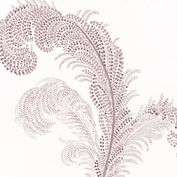 【在庫限り】輸入壁紙/イギリス製/WallPaper Collection:LAURA ASHLEY(ローラアシュレイ)メーカー品番:LA17049/スワンブルック/1ロール(巾53cmX10m)単位販売/紙壁紙/準不燃/領収書対応可