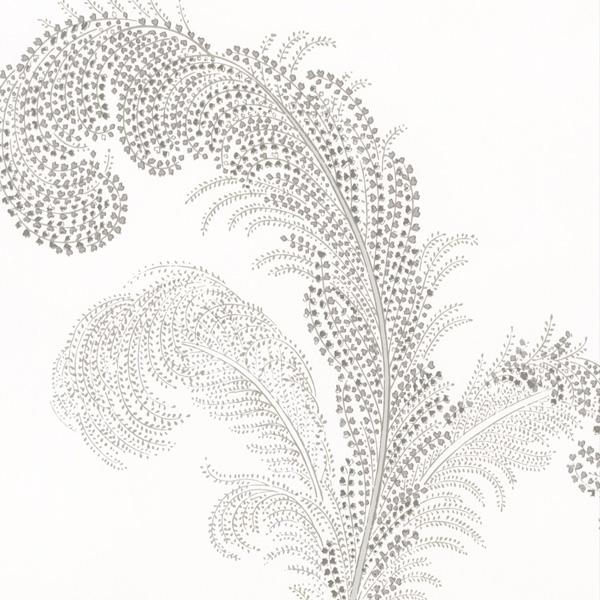 輸入壁紙/イギリス製/WallPaper Collection:LAURA ASHLEY(ローラアシュレイ)メーカー品番:LA17050/スワンブルック/1ロール(巾53cmX10m)単位販売/紙壁紙/準不燃/領収書対応可