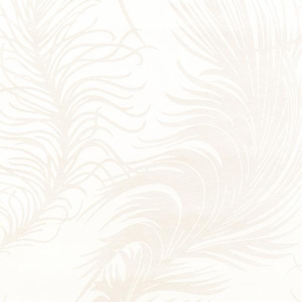 輸入壁紙/イギリス製/WallPaper Collection:LAURA ASHLEY(ローラアシュレイ)メーカー品番:LA17051/プルーム/1ロール(巾53cmX10m)単位販売/紙壁紙/準不燃/領収書対応可