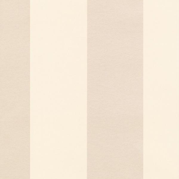 【在庫限り】輸入壁紙/イギリス製/WallPaper Collection:LAURA ASHLEY(ローラアシュレイ)メーカー品番:LA17053/リル/1ロール(巾53cmX10m)単位販売/紙壁紙/準不燃/領収書対応可