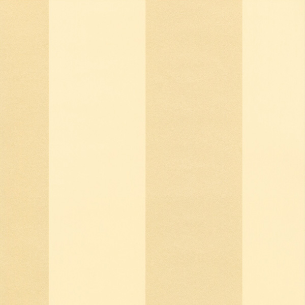輸入壁紙/イギリス製/WallPaper Collection:LAURA ASHLEY(ローラアシュレイ)メーカー品番:LA17054/リル/1ロール(巾53cmX10m)単位販売/紙壁紙/準不燃/領収書対応可