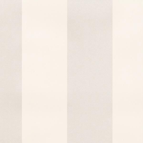 【在庫限り】輸入壁紙/イギリス製/WallPaper Collection:LAURA ASHLEY(ローラアシュレイ)メーカー品番:LA17055/リル/1ロール(巾53cmX10m)単位販売/紙壁紙/準不燃/領収書対応可