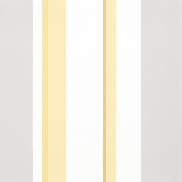 【在庫限り】輸入壁紙/イギリス製/WallPaper Collection:LAURA ASHLEY(ローラアシュレイ)メーカー品番:LA17057/イーストンストライプ/1ロール(巾53cmX10m)単位販売/紙壁紙/準不燃/領収書対応可