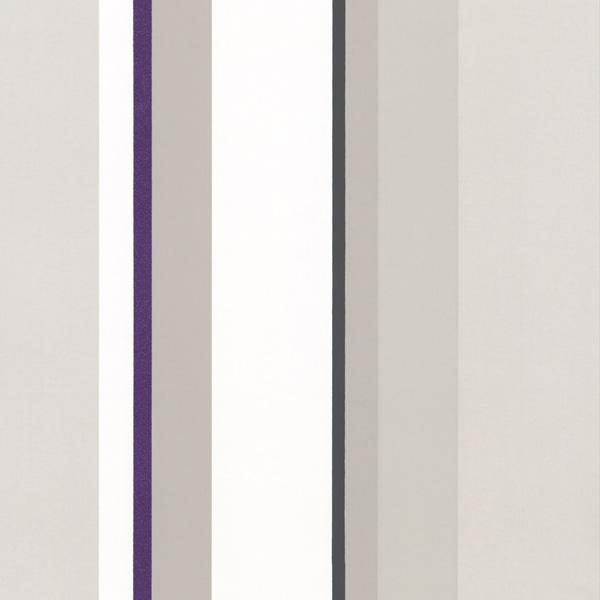 輸入壁紙/イギリス製/WallPaper Collection:LAURA ASHLEY(ローラアシュレイ)メーカー品番:LA17058/イーストンストライプ/1ロール(巾53cmX10m)単位販売/紙壁紙/準不燃/領収書対応可