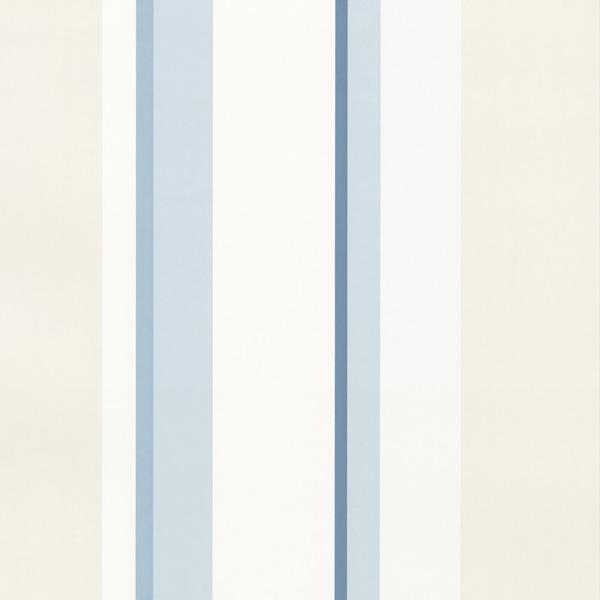 【在庫限り】輸入壁紙/イギリス製/WallPaper Collection:LAURA ASHLEY(ローラアシュレイ)メーカー品番:LA17059/イーストンストライプ/1ロール(巾53cmX10m)単位販売/紙壁紙/準不燃/領収書対応可