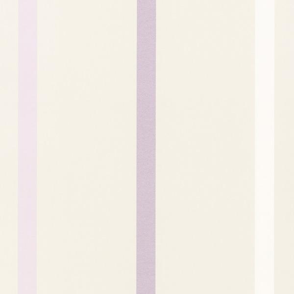 輸入壁紙/イギリス製/WallPaper Collection:LAURA ASHLEY(ローラアシュレイ)メーカー品番:LA17061/ドレイコット/1ロール(巾53cmX10m)単位販売/紙壁紙/準不燃/領収書対応可