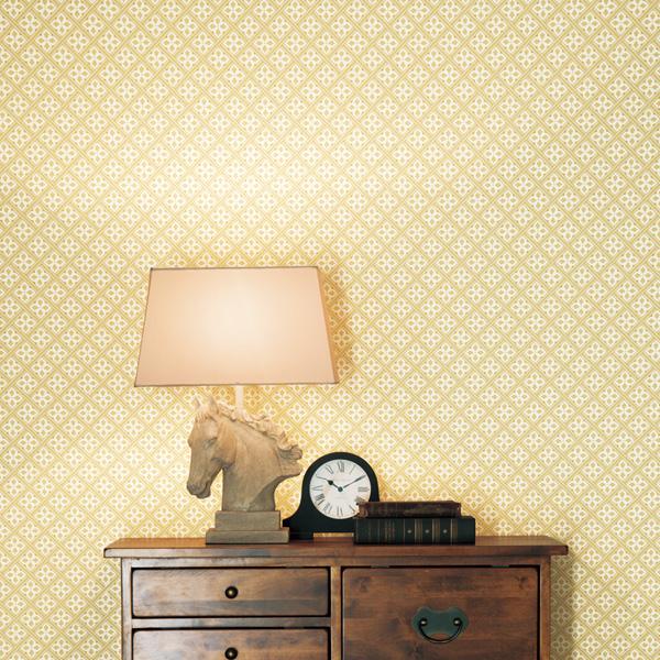 輸入壁紙/イギリス製/WallPaper Collection:LAURA ASHLEY(ローラアシュレイ)メーカー品番:LA17063/ミスタージョーンズ/1ロール(巾53cmX10m)単位販売/紙壁紙/準不燃/領収書対応可