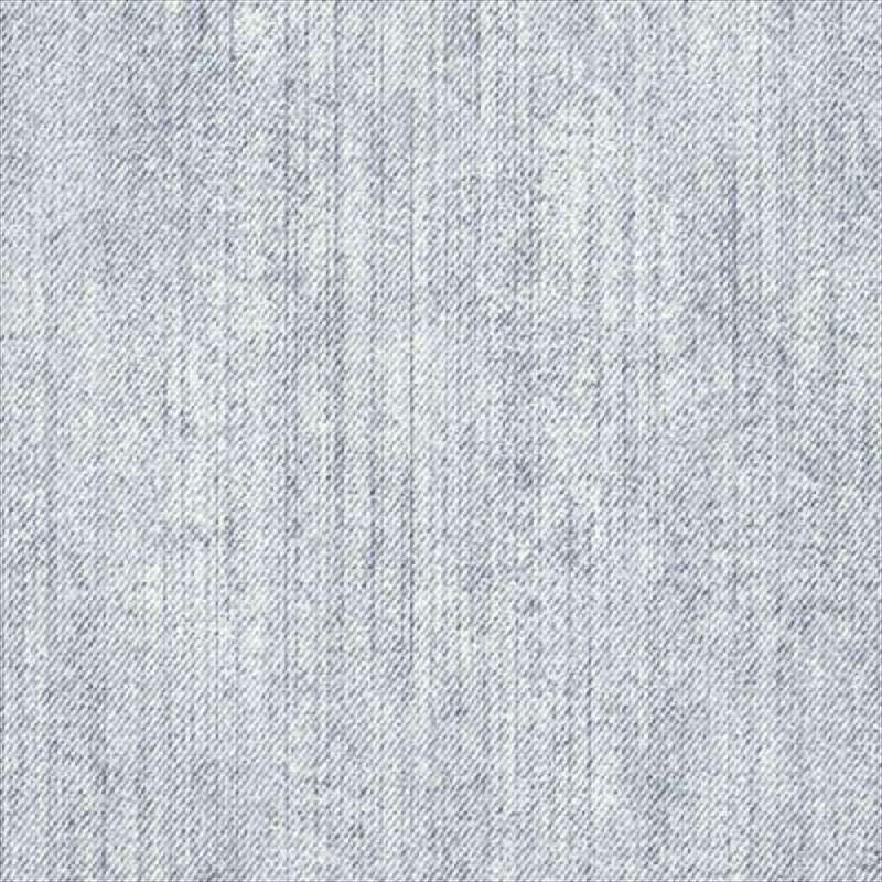 メーカーカタログモデル壁紙1m単位カット販売 国産壁紙 クロス のりなし トキワ PINEBULL パインブル 2021-2023:デニム 青系 124ページ 準不燃 激安通販 織物調 領収書対応可 メーカー品番:TWP1222 不燃 防かび 売店