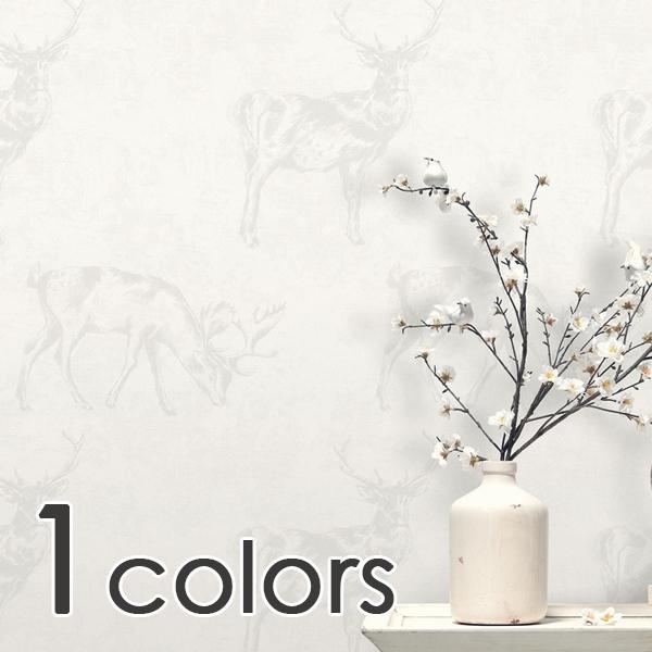 輸入壁紙/フランス製/ESPOIR2(エスポワール2)/CASelio(カセリオ)/品番:LGD63470079/1ロール(53cm×10m)単位販売/不織布(フリース)壁紙