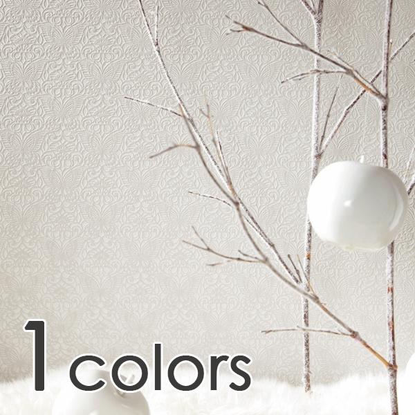 輸入壁紙/フランス製/ESPOIR2(エスポワール2)/CASelio(カセリオ)/品番:LGD63459088/1ロール(53cm×10m)単位販売/不織布(フリース)壁紙