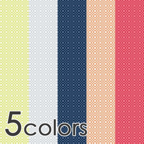 輸入壁紙/イギリス製/GRIS GRIS:GALERIE(ギャラリー)メーカー品番:G56362,G56363,G56364,G56365,G56367/1ロール(巾53cmX10m)単位販売/不織布/F☆☆☆☆/不燃/不燃