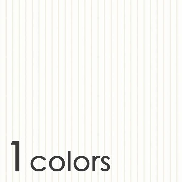 輸入壁紙/オランダ製/GRIS GRIS:D.DEPT(ザ・デザイン・デパートメント)メーカー品番:338-346822/1ロール(巾53cmX10m)単位販売/不織布/F☆☆☆☆/不燃/不燃